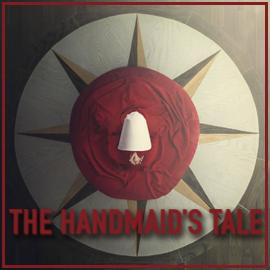 The Handmaids's Tale