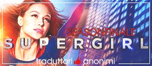 Supergirl - 1x20 Better Angels